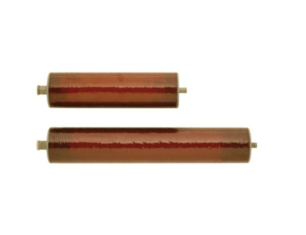 FUSIBLE PARA CODO PORTAFUSIBLE 25KV 6 AMP A 20 AMP ELASTIMOLD / CHARDON EFX155006-E