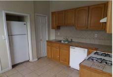 kitchen_50079468