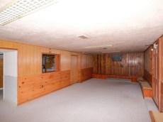 352-548316_-_basement_11_52150071