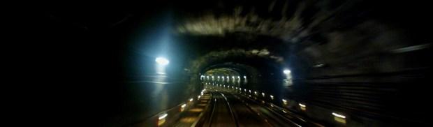 TunnelBorder