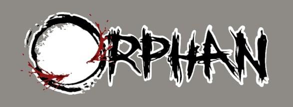 OrphanLogo