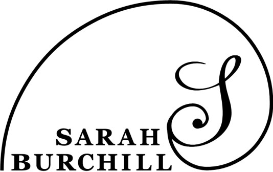 SarahBurchill