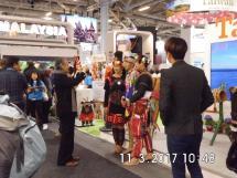 Kultur der Ureinwohner