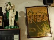 Manniken Piss « Mineurs : prière de ne pas boire »