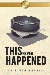 This Never Happened (2017)