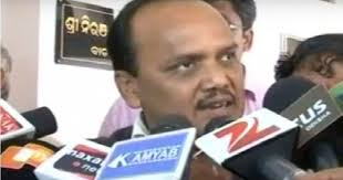 RTIwala Explains: Odisha BJD MLA's Chit Fund Scam