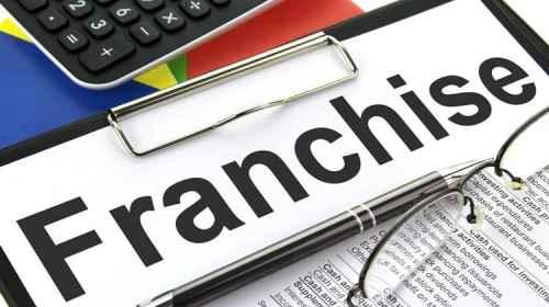 franchise RTIwala RTI