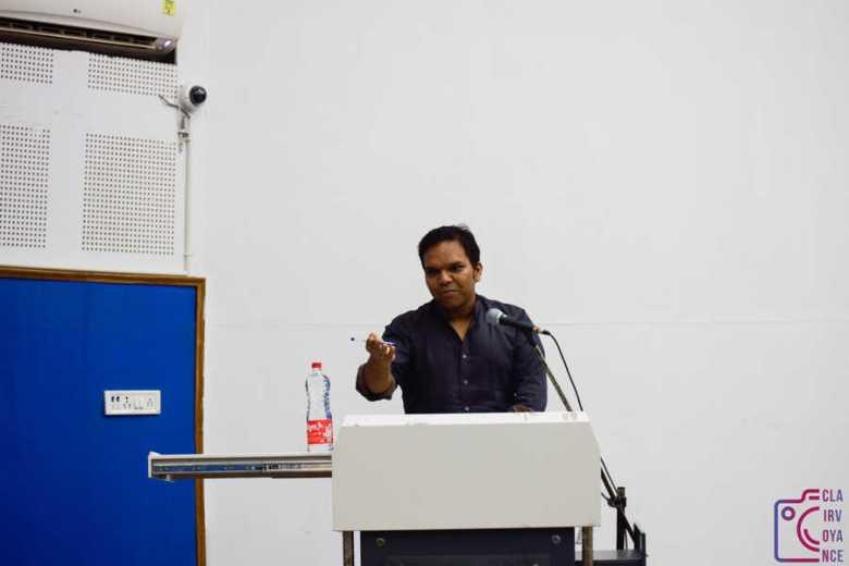 Rw Interviews Srijan Pal Singh, Dr. Kalam, Rw Interviews