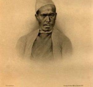 Who was Nain Singh Rawat & Why Google Doodle...?