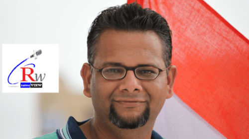 RTIwala Interviews Pankaj Jain, Founder of SM Hoax Slayer & TEDx Speaker