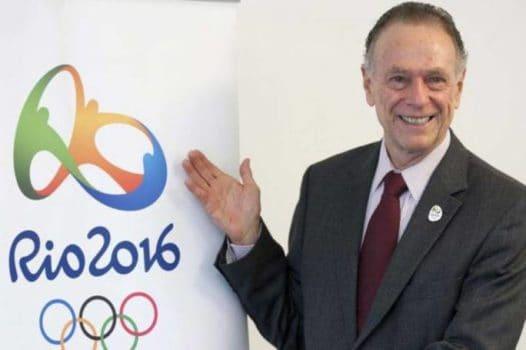 RTIwala Trending Rio Olympics 2016