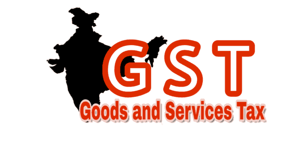 RTIwala Reveals: #GSTOverhaul - What all you should need to know?