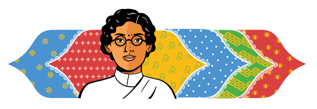 RTIwala Explains Who was Anasuya Sarabhai, Why Google Doodle and Top 5 Unknown Facts about Anasuya Sarabhai. Read today's trending news only on RTIwala website.