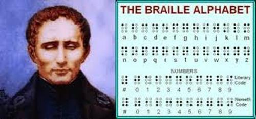 Rw Explains World Braille Day
