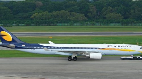 RTIwala Trending Jet Airways-Hawala Links
