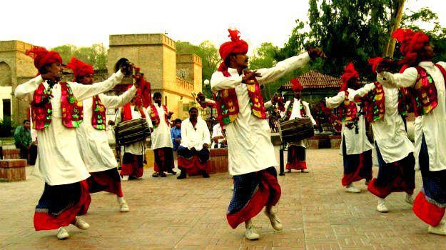 RTIwala Explains Lohri festval