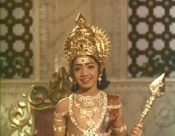 Sridevi Sree Amma Yanger Ayyapan RTIwala Explains