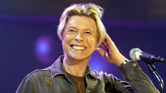 La face cachée de David Bowie, businessman hors pair: voici le système inventé par le chanteur pour faire fructifier ses droits d'auteurs