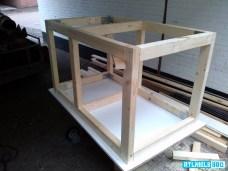 20120807-bbq-meubel-rtlniels-002-1600L