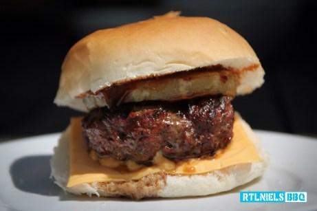 big_kahuna_burger_IMG_7476