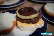big_kahuna_burger_IMG_7483