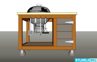 tekening-bbq-meubel-004-004-voor