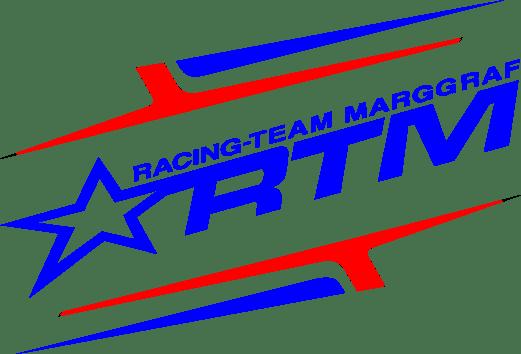 RTM-Kartsport