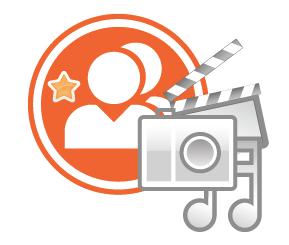 rtMedia Pro