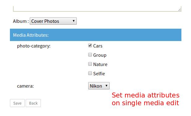 rtmedia-edit-media-attributes
