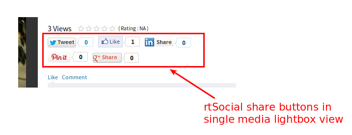 rtsocial-button-in-single-media-view