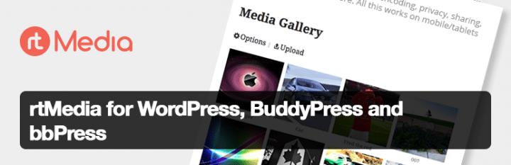 rtMedia-Wordpress-BuddyPress-bbPress
