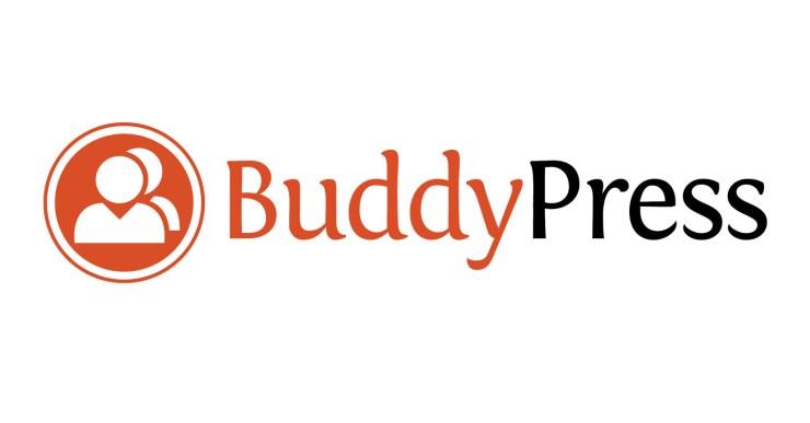 How to install BuddyPress