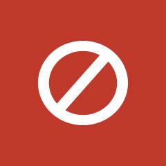 rtMedia Restrictions addon