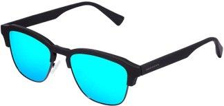 HAWKERS - Gafas de sol para hombre y mujer. Modelo CLASSIC , Azul