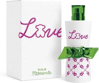 Tous Love Moments 90ml