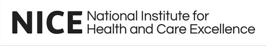 nice - national institute for health and care excellence