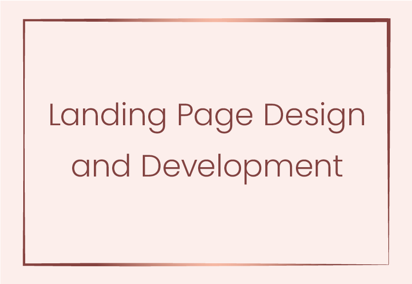 Landing-Page-Design-and-Development