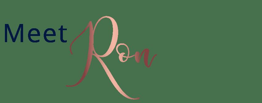 R_Artboard-20(web) 1