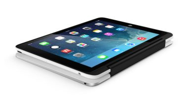 clamcase-pro-ipad-air-keyboard-case-1