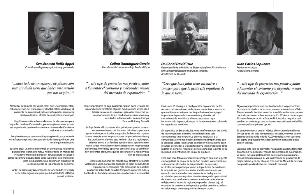 revista_imprenta