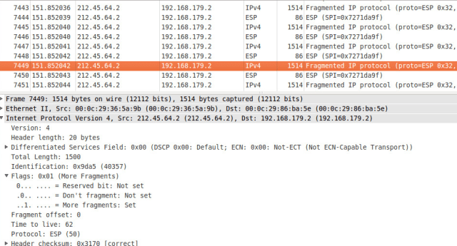 ipsec_fragmented