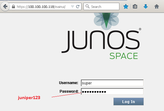 space_super_login