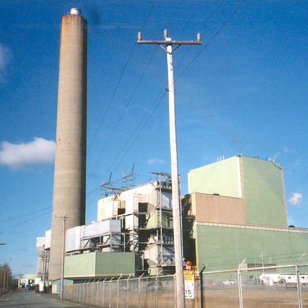 ISO-NE GHG cost recovery