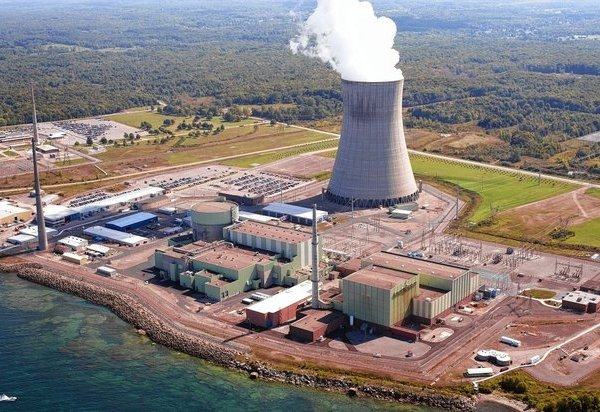 exelon corp., nine mile point, ny senate, nuclear subsidy
