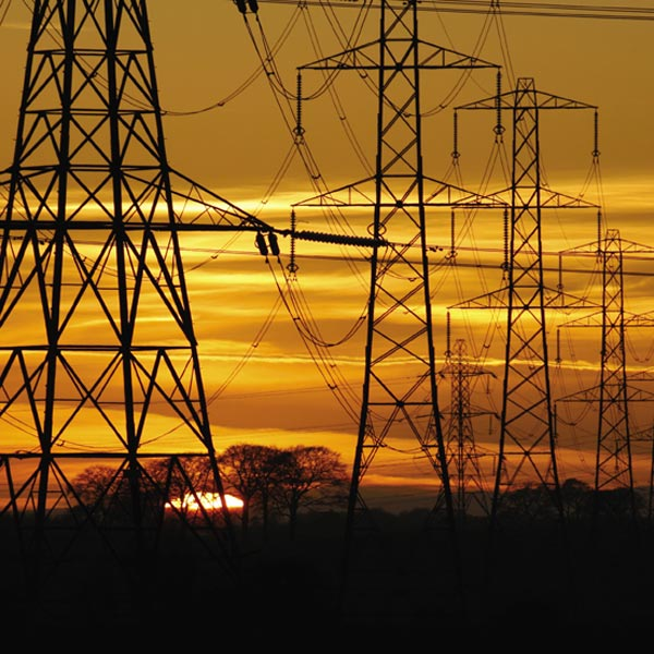 caiso valley electric interconnection costs