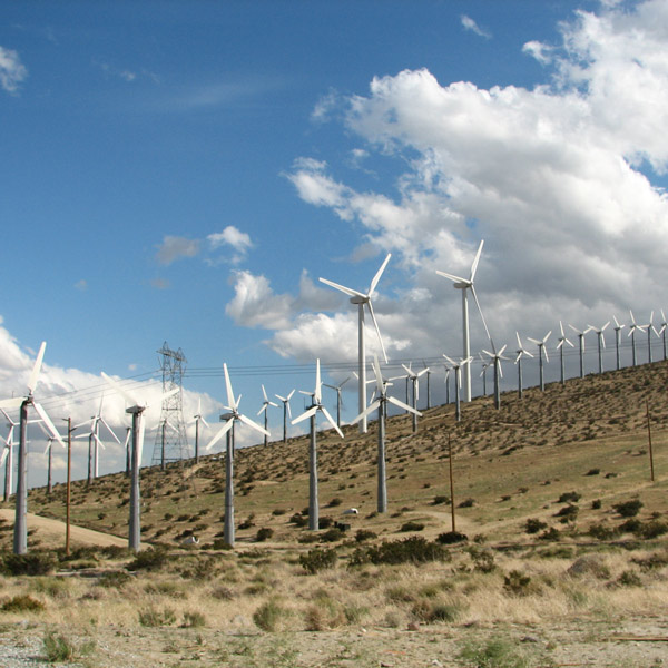 renewables grid-stability services caiso
