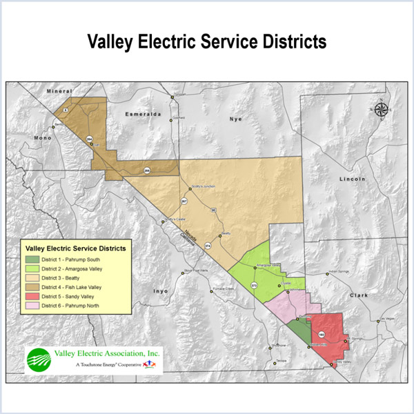 CAISO FERC transmission owner interconnection plan