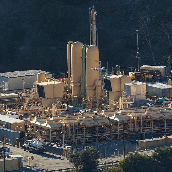aliso canyon response plan ferc natural gas caiso