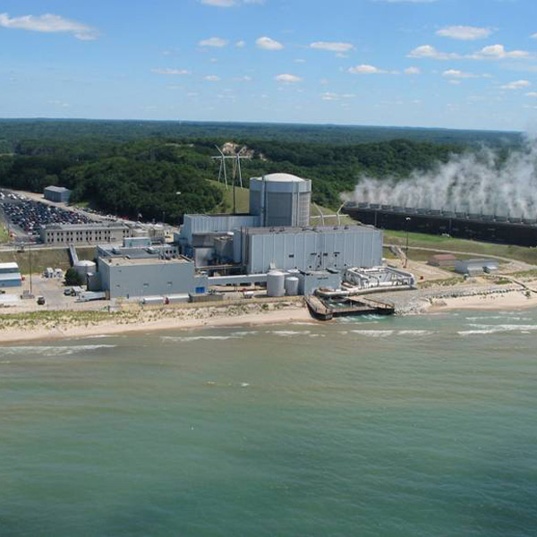 entergy earnings nuclear plants