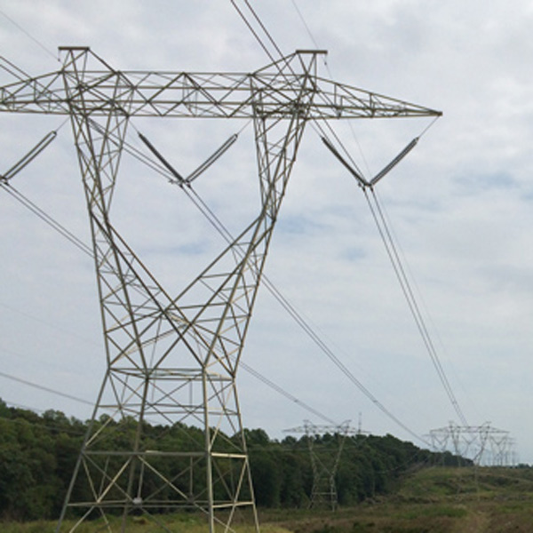 PJM FERC supplemental projects MISO Bylaws/Transmission Owners Agreement